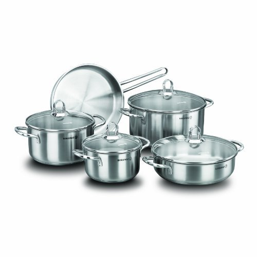 Image Result For Chefline Ceramic Cookware Amazon