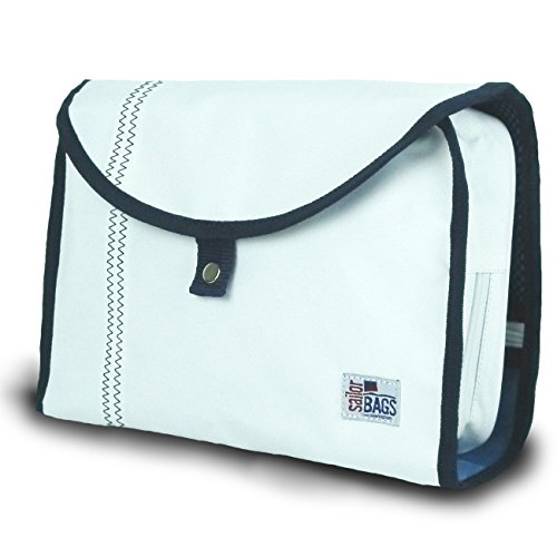 sailor-bags-hanging-toiletries-kit-white