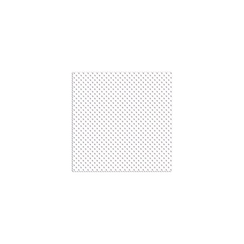 White Dot Diecut Samantha Walker 12