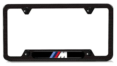 (BMW 82-11-2-348-413 Carbon Fiber)