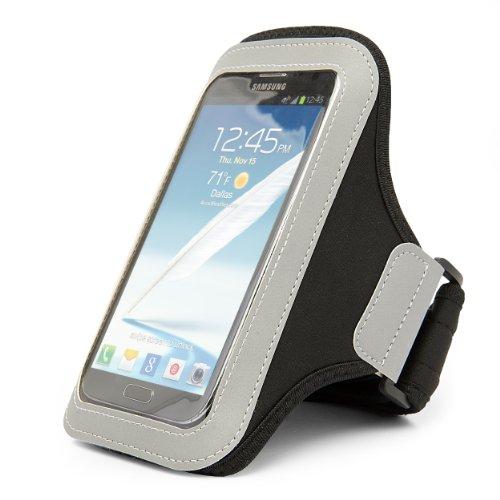 Hardcore Workout Armband Xperia Smartphones