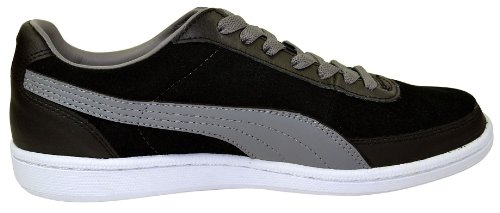 Puma - Sneaker da uomo Smash Winner