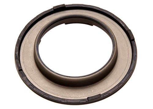 Transmission Piston (ACDelco 24208336 GM Original Equipment Automatic Transmission 2nd Clutch Piston)