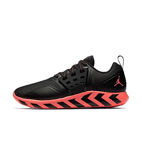 Chaussures Randonn 818 806555 De Nike 8xEqw6xUI