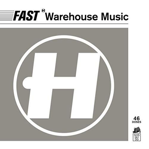 Fast Warehouse Music - Music Fast