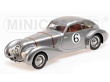 Bentley embiricos 1949 corniche