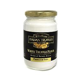 Truffle Flour - 1 x 250 Grams
