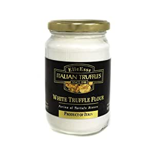 Amazon.com : Truffle Flour - 1 x 250 Grams : Chocolate