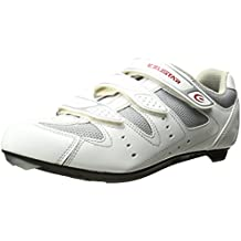 EXUSTAR E-SR442 Road Shoe