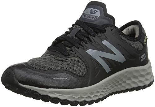 New Balance Trail Kaymin Gore Tex, Zapatillas de Running para ...