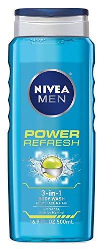 nivea-men-power-refresh-body-wash-169-fluid-ounce-pack-of-3