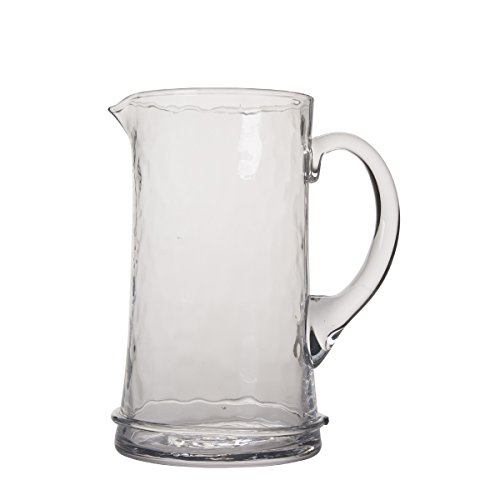 Juliska Carine Water Pitcher by Juliska (Image #1)