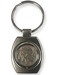 1930 Bobby Jones Commemorative Key Chain