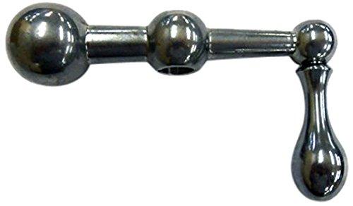 Bridgeport BP 12060085 Ball Crank Handle