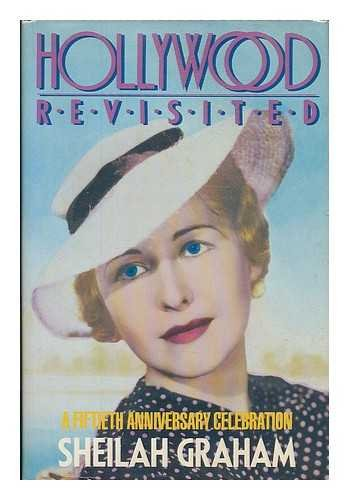 Hollywood Revisited: A Fiftieth Anniversary Celebration by St Martins Pr