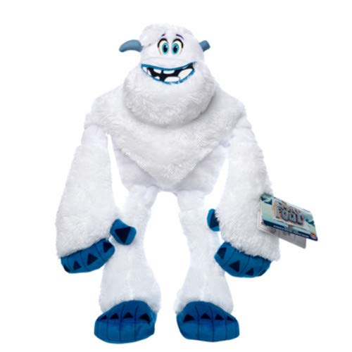 - Funko Plush: Smallfoot - Migo 8