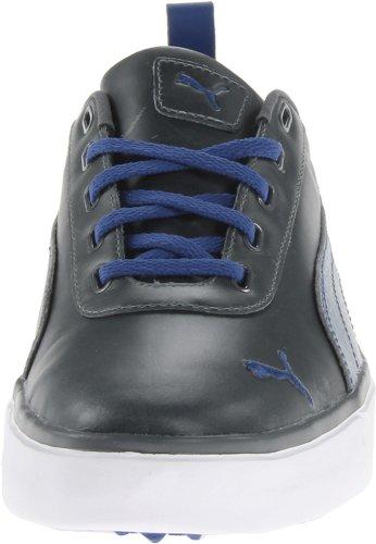 PUMA-Mens-Monolite-Golf-Shoe