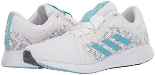 adidas Women's Edge Lux 4 Primeblue Running Shoe
