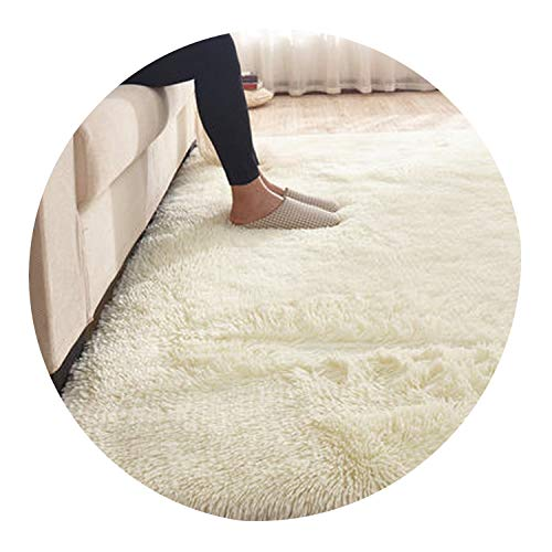 Simple Tatami Mats Large Carpets Thickened Bedroom Carpet Children Climbed Playmat Home Living Room Rug Floor ()