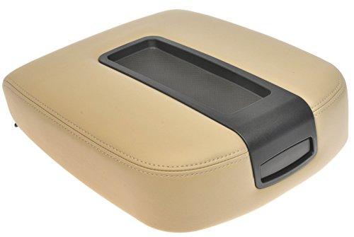 Dorman OE Solutions 924-873 Console Lid Cashmere