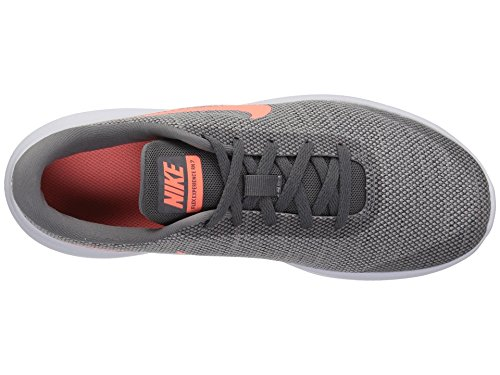 Para Mujer Zapatillas rosado 7 Gris Flex Experience W Rn Nike BSHnH