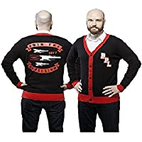 Star Wars Join the Rebellion Unisex Cardigan
