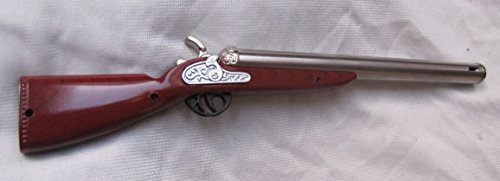 Rifle / Gun Lighter High Quality and Great Impression is the Fire - Rifle,...