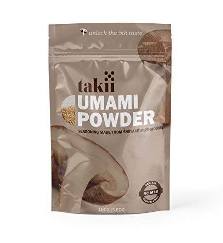 Takii Umami Powder Magic