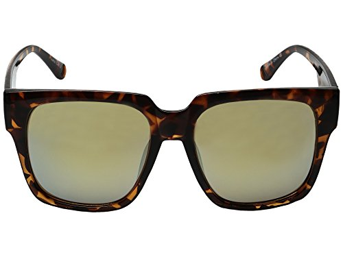 Quay Australia Sunglasses (On The Prowl, - Prowl The Quay On