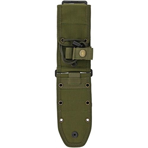 ESEE OD Molle Back for -5 Sheath (Back Sheath)