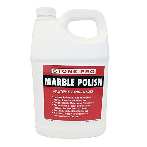 stone-pro-marble-polish-maintenance-crystallizer-1-gallon