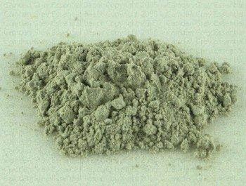bentonite-clay-powder-16oz-1-pound