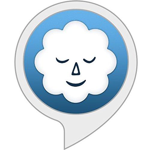 Meditation Timer: Relax, Focus & Sleep