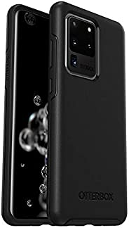 OtterBox SYMMETRY SERIES Case for Galaxy S20 Ultra/Galaxy S20 Ultra 5G (ONLY - Not compatible with any other G