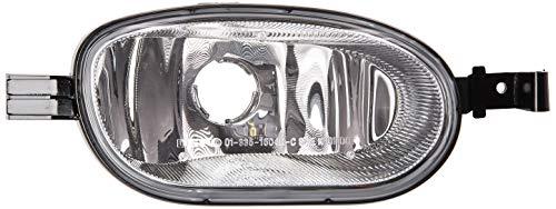 Depo 335-1504R-UF Corner Lamp Assembly (GMC ENVOY 02-09/XL 02-06/XUV 04-05 PASSENGER SIDE NSF)