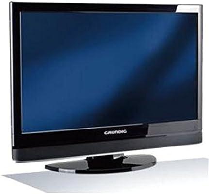 Grundig Vision 2 19-2930 T DVD: Amazon.es: Electrónica