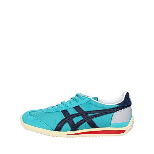 Zapatilla 8358 Clair Vert California Green Asics D110n B4Cxq