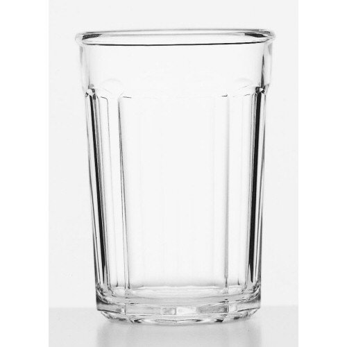 jelly jar glasses - 3