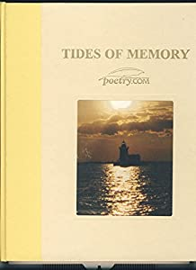 Hardcover Tides of Memory Book