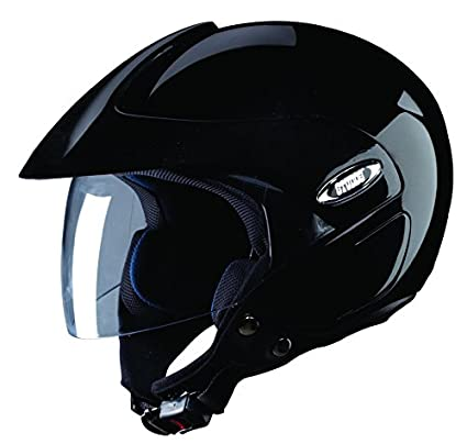 Branded  Motorcycle Helmet in India 7
