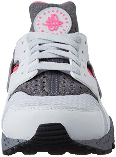 Scarpe Nike Trail Da 852628 Grigio Uomo 002 Running qPwPExfH