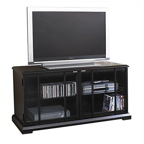 marketplace-by-thomasville-kimmswick-tv-console