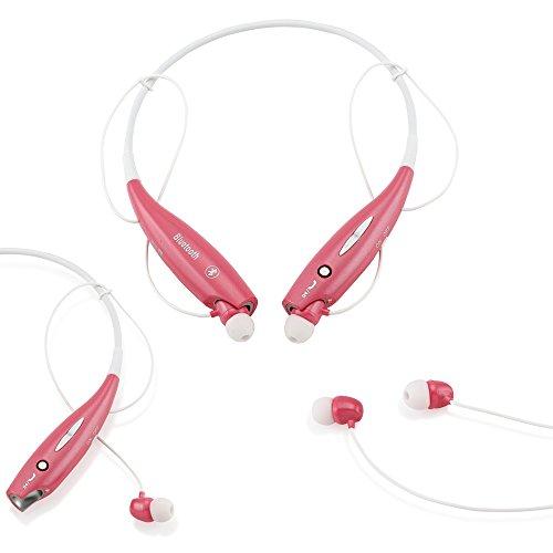 GEARONIC TM Wireless Bluetooth headphone