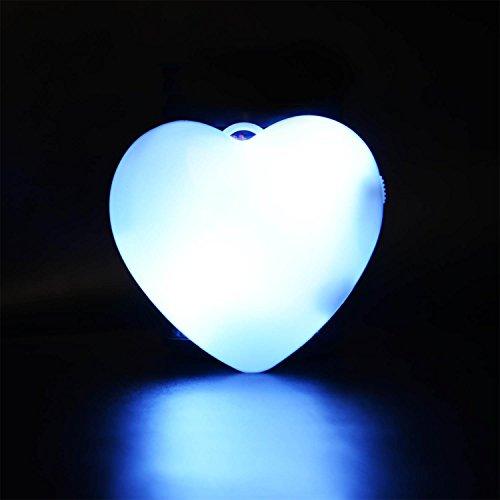 Handbag Purse Bag Light, Smallest Led Tee Flashlight [Touch Sensor] [MONOJOY Premium] Fit for Valentine Chritmas Day Gift Light for Handbag