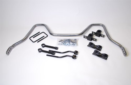 (Hellwig 7700 Rear Sway Bar)