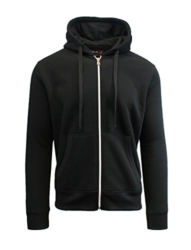 Down Hooded Sweater - 7