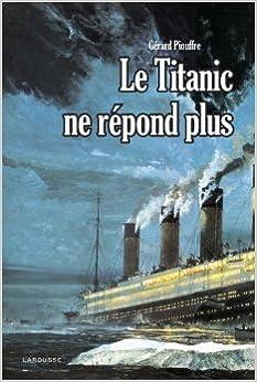 Vos livres préférés de Gérard Piouffre 41dOFZJO0FL._SY344_BO1,204,203,200_