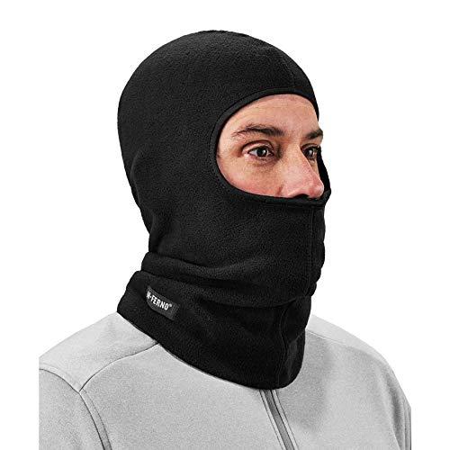 Balaclava Winter Face Mask
