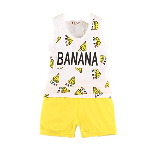 ftsucq-little-boys-letter-vest-top-with-shorts-two-pieces-shorts-setsyellow-l