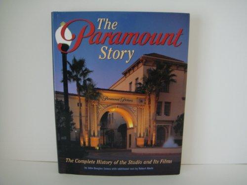 the-paramount-story